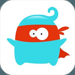 超级学团app