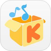酷我音乐iPhone版(酷我音乐手机版)8.5.2官方最新版