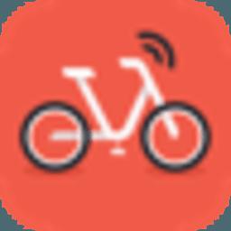 摩拜单车微信小程序