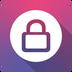 DIY锁屏大师6.0.2.8官网最新版