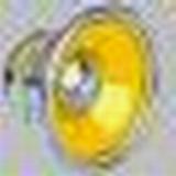 智能广播打铃系统通用版9.3 最新版