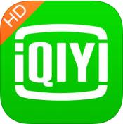 爱奇艺视频HD(爱奇艺iPad版)6.3.3官方下载