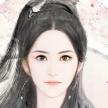 天天p图三生三世十里桃花变脸软件4.7.0 官方安卓版