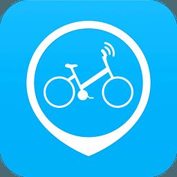揭阳共享单车1.2.6 安卓版