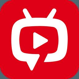 电视粉(手机高清视频电视直播)