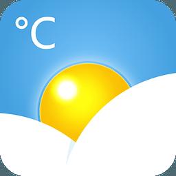 360天气手机版4.0.10安卓最新版
