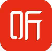 喜马拉雅FM(听书社区)