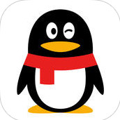 qq屏幕共享app
