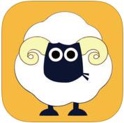 小羊直播app1.0 苹果版