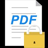 PDF批量加密解密2.0.1官方版