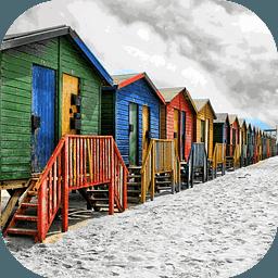 图片颜色编辑app1.0.3 安卓版