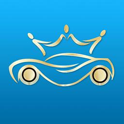 车朕app3.0.6 安卓最新版