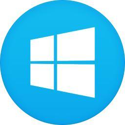 Win10创造者15042快速预览版固件官方正式版