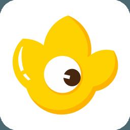 1号花城app1.0.55 安卓手机版