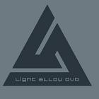 Light Alloy播放器(高清视频播放器)4.10.1 绿色中文版