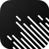 VUE视频拍摄利器3.1.2 官方苹果客户端