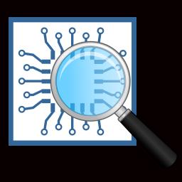 Software Companions GerbView(pcb电路图设计软件)