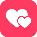 水多直播app2.0.1 安卓版