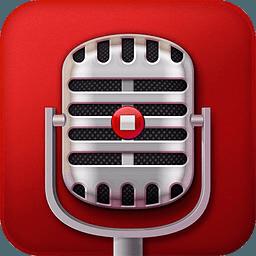 爱唱手机版(手机K歌平台)7.0.1.2 官方最新版