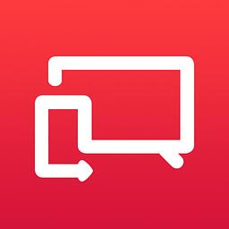 投屏神器app(智能电视投屏软件)1.5.2官网最新版