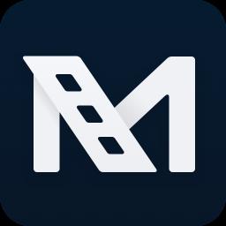 视频大师app2.0.1 安卓版
