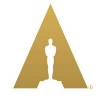 2017奥斯卡颁奖典礼直播软件1.2.1 免费版