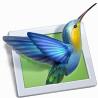 PicturesToExe Deluxe(幻灯片制作软件)9.0 安装版【附破解补丁】