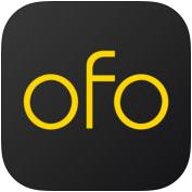 ofo共享单车app1.8.8 ios苹果版