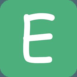 每日英语阅读(英语学习软件)3.3.5.9安卓版