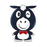 图驴(3d浏览器)