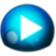 视频播放器(环球影音)1.1.0.1 官方版