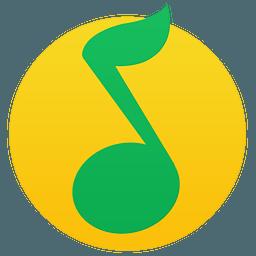 QQ音乐刮刮乐免费抽QB和绿钻软件