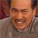 FaceApp笑脸表情图片