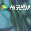 猎狐VIP视频双插件版1.0 绿色免费版