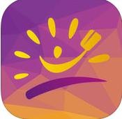 光大阳光惠生活app苹果版