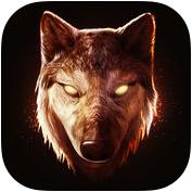 模拟狼生(The Wolf: Online RPG Simulator)1.5.2 苹果最新版