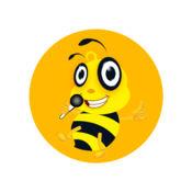 蜂直播ios版