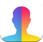 玩笑脸p图app