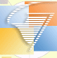 2016年度北京市企业财务会计决算报表软件1.0.0 官方版