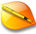 010editor7.0.2注册机