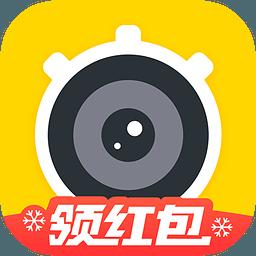 秒拍手机app6.6.71官网最新版