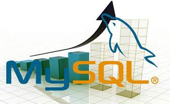 mysql数据库管理工具