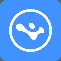 BlueStacks2(安卓模拟器)