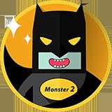 截图侠(微商截图神器)1.0.1 安卓版