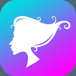 女生发型app1.0 安卓版
