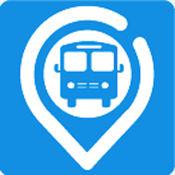 池州掌上公交app1.2 安卓版