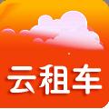 易点租车app1.0 安卓版