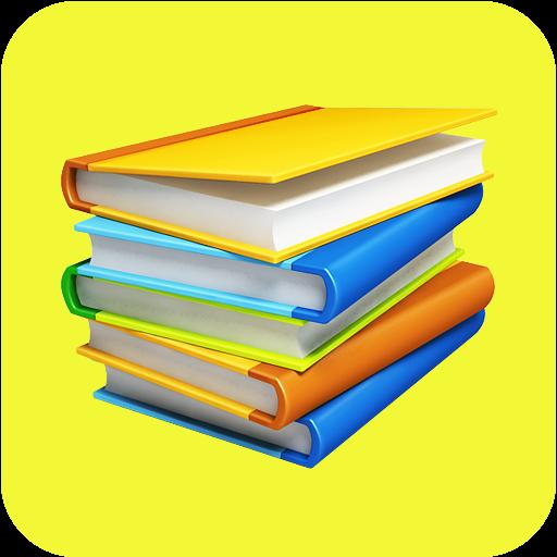 苏教版小学数学四年级下册app