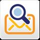 一米精准外贸邮件开发系统2017.2.7 官方版
