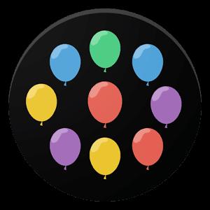 WiBoxLs3.2破解版安卓vip最新版